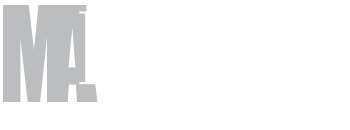 MidAtlantic Fiber Association logo